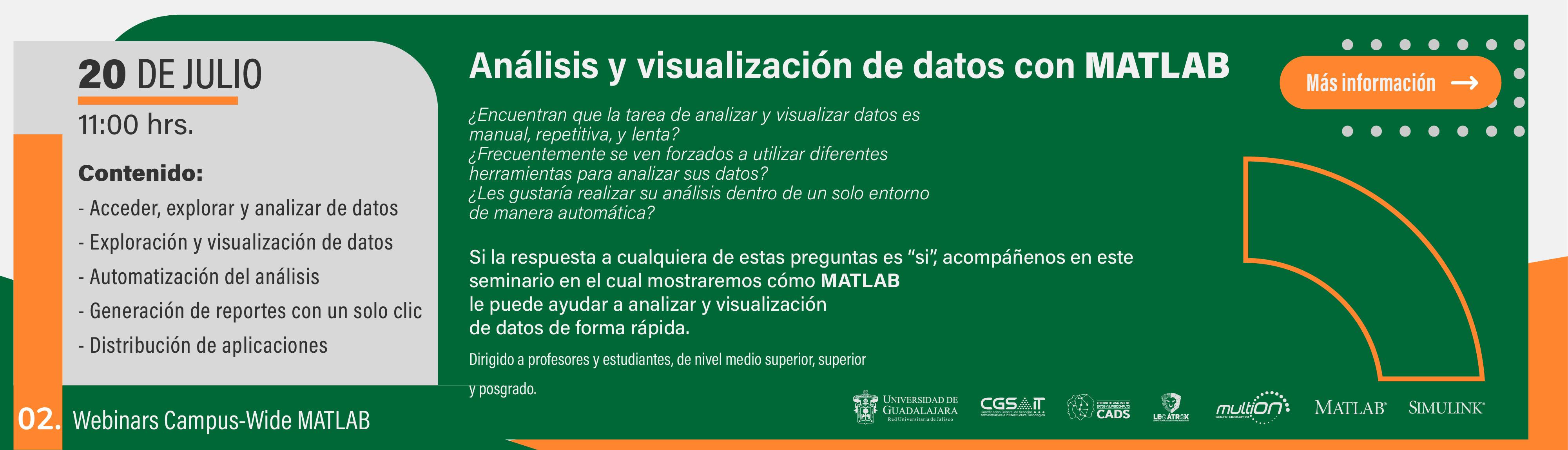 slide-matlab02